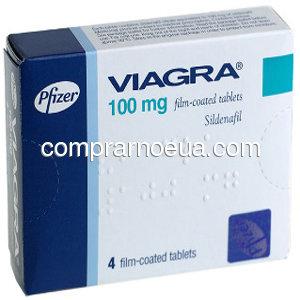Comprar Viagra de Marca online en farmacia