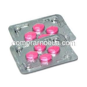 Comprar  Viagra Femenino online en farmacia